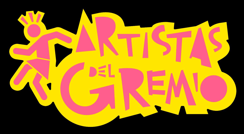 Artistas del Gremio
